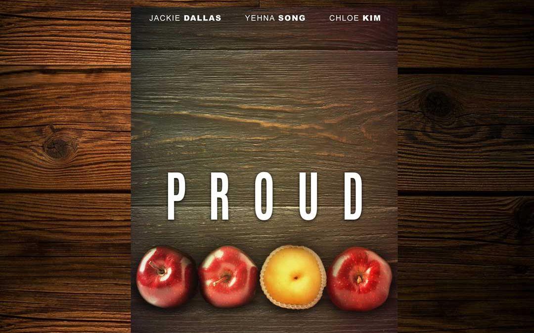 ProudShortFilm.asia
