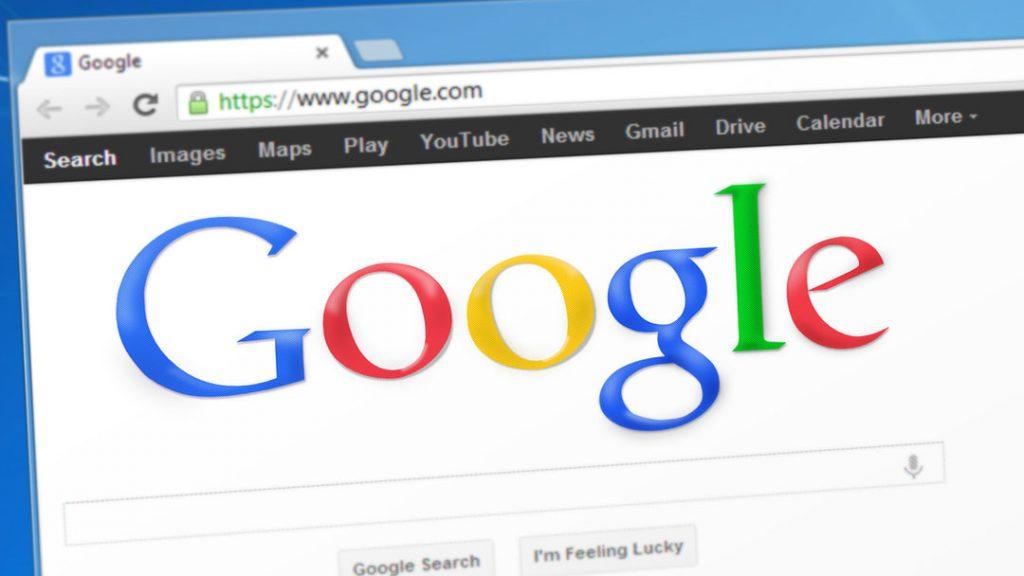 domain vs website