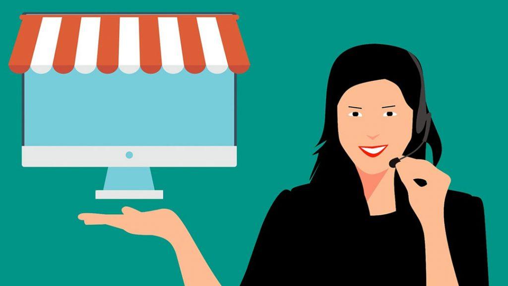 Differences: Domain name registry, registrar, registrant, reseller