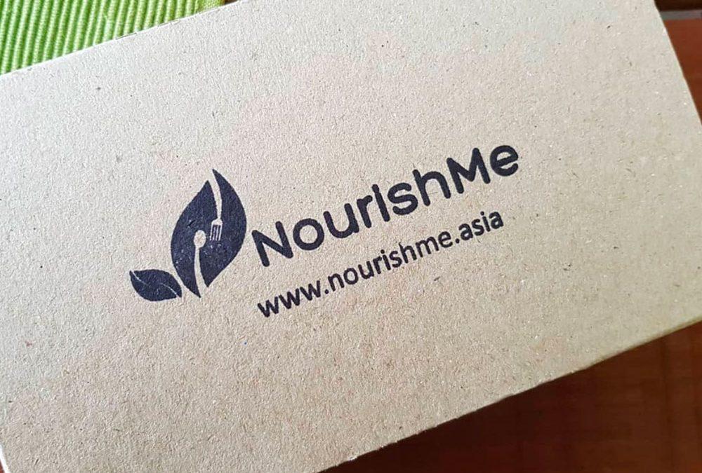 Nourishme.Asia