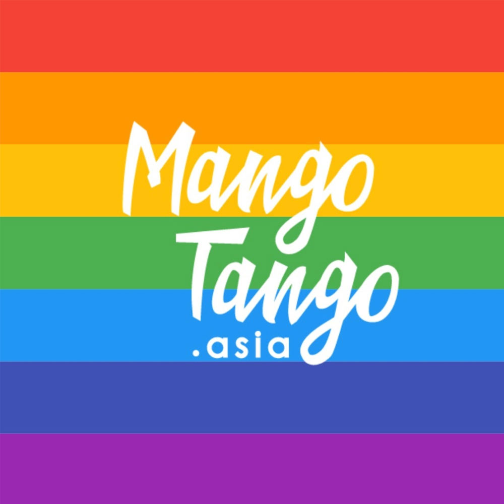 MangoTango.Asia